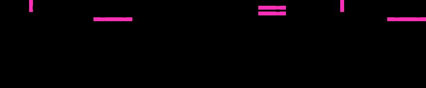 古語現代語